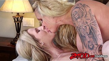 cougar-ryan-conner-satisfies-bella-rose-in-hot-lesbian-sex-720p-tube-xvideos