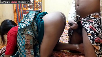 Indien randi bhabhi village plein sexe bleu film